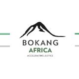 https://www.shiluvah.co.za/wp-content/uploads/2020/06/Bokang.jpg
