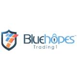 https://www.shiluvah.co.za/wp-content/uploads/2020/06/bluehopes.jpg